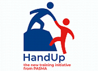 Extension to PASMA HandUp Initiative