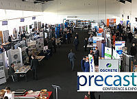 Equipping the Industry and Filling the Skills Gap at Precast 2019