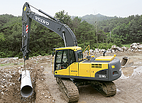 Mentor Invest in New Courses & Launch Excavator with Slug Loads