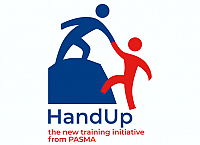 PASMA Hand Up Initiative