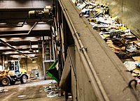 Are you complying with legal operating waste requirements?