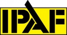 IPAF Instructor Course