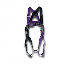 IPAF Safety Harness