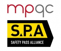 MPQC Mineral Products Safety Passport
